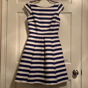 Kate Spade Mariella Dress